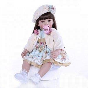 Кукла в наличии