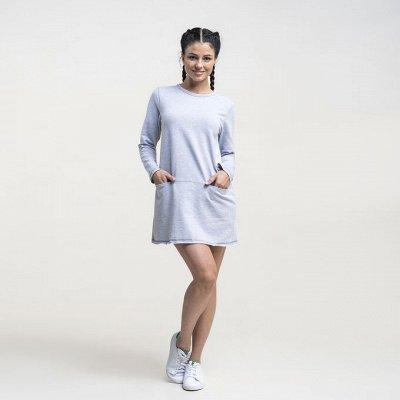 ~ФИТНЕС. Одежда для спорта — Для женщин:Платье — Спортивные костюмы