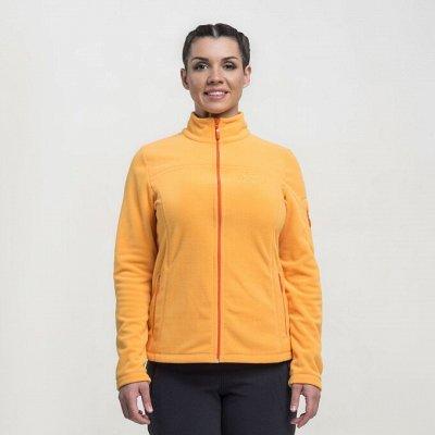 ~ФИТНЕС. Одежда для спорта — Размер+:Куртки — Спортивные костюмы