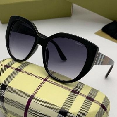 Легкая Женственность - 7   Одеваемся на осень !!!  — 🌸Женские очки  🌸 — Солнечные очки