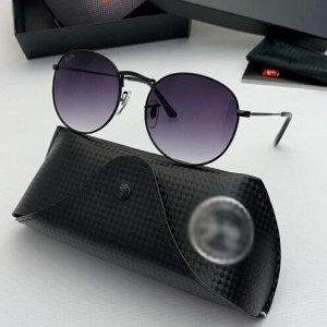 🌸Женские очки  🌸
