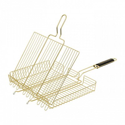 Пикник, баня, защита от насекомых - АКЦИЯ! — Все на пикник! — Наборы для пикника