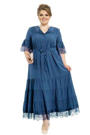 Платье-1958