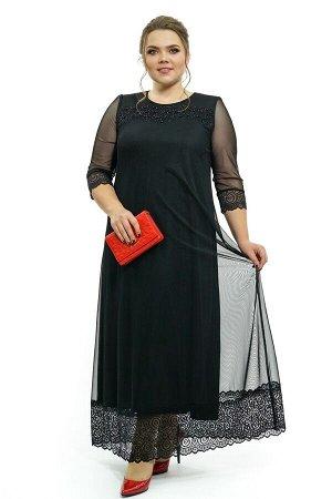 Платье-1956