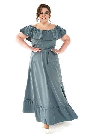 Платье-1947