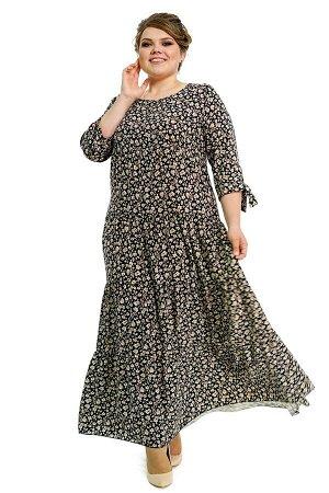 Платье-1928