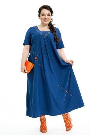 Платье-1910