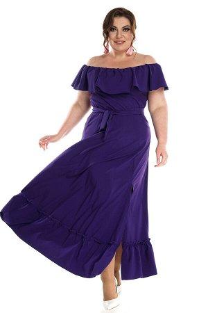 Платье-1899