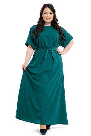 Платье-1846
