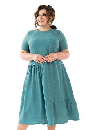 Платье-1935