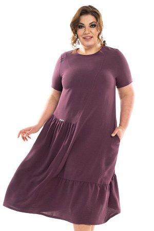 Платье-1876