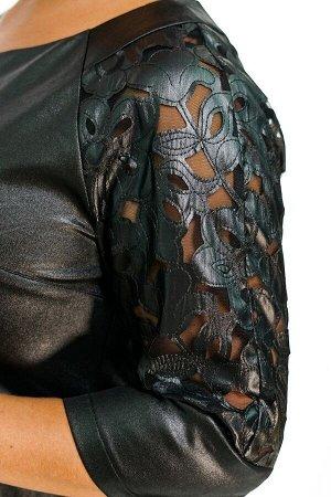 Платье-3921