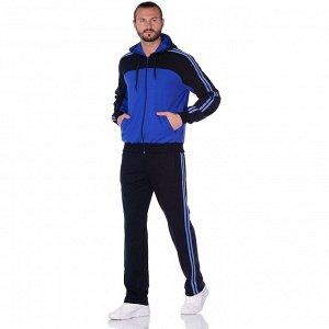 Спортивный костюм АМ15