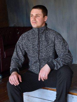Спортивный костюм Флай-М1, большие размеры