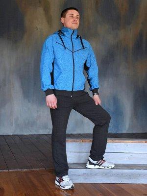 Спортивный костюм Флай-М3