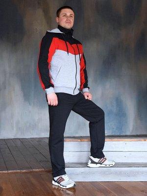Спортивный костюм ГХМ-6