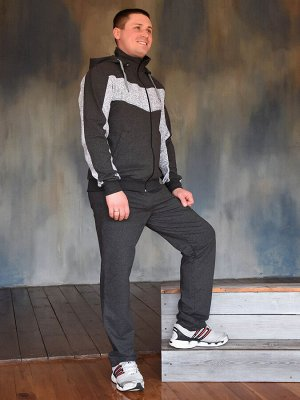 Спортивный костюм ГХМ-1