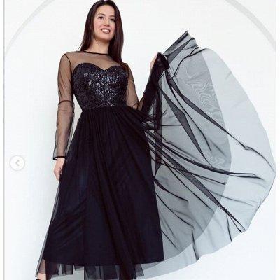 Глобальная ликвидация Итальянских марок-49!  — Платья, брюки, костюмы, куртки, сумки — Одежда