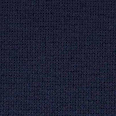 Мир увлечений: акс-ры для вышивки, станки, пряжа — Канва «Gamma» — Наборы