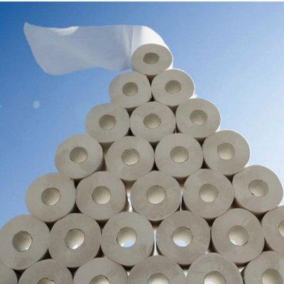 Туалетная бумага, салфетки XUESONG Акция еще 3 дня
