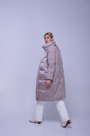 Пальто Batterflei