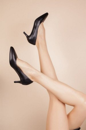 Туфли (008062RO)
