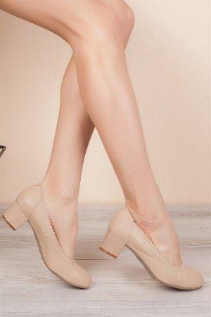 Туфли (008062MO)