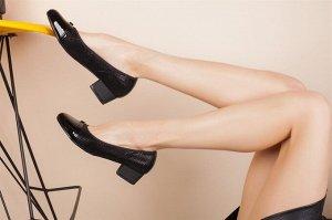 Туфли школьные. Натуральная кожа. Отличное качество