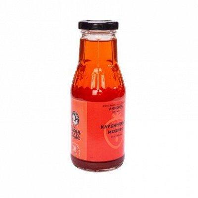 *ПП_ешки* Худеющим! Быстрая раздача! — Новинка! Лимонад без сахара! — Диетические напитки, соки и воды