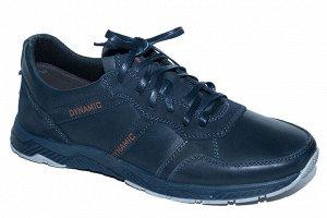 Туфли мужксие