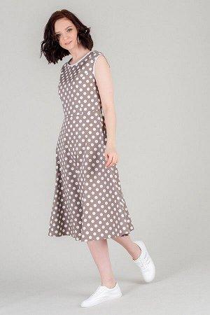 Платье 54054
