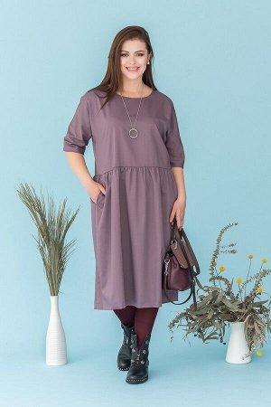 Платье 48594-1