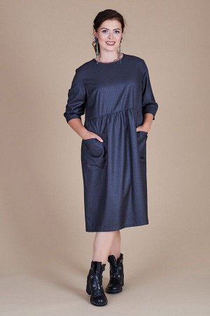 Платье 47884-1