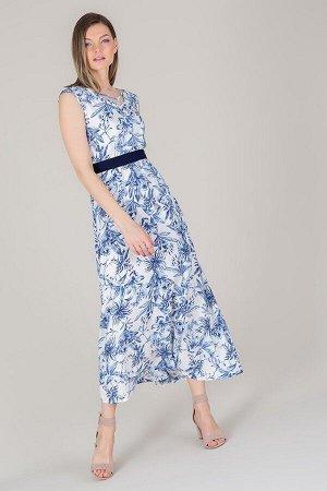 Платье 54067