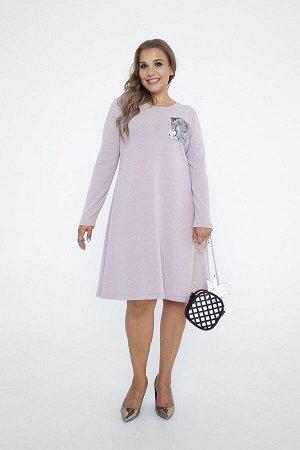 Платье 40511-1