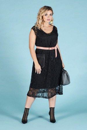Платье 49985-1