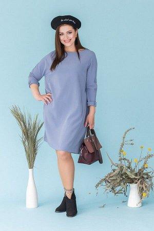 Платье 48545-1