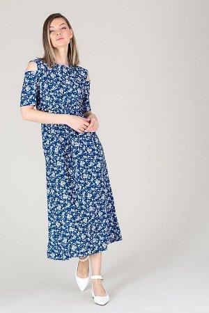 Платье 54112