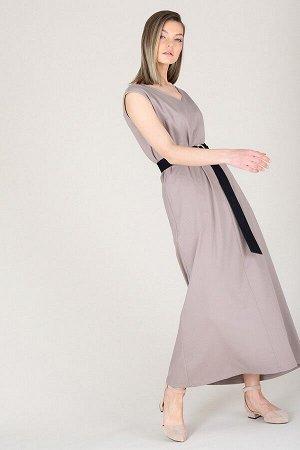 Платье 54075