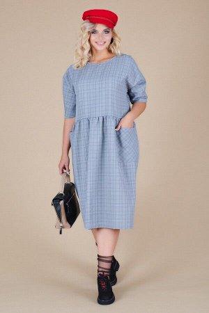 Платье 47885-1