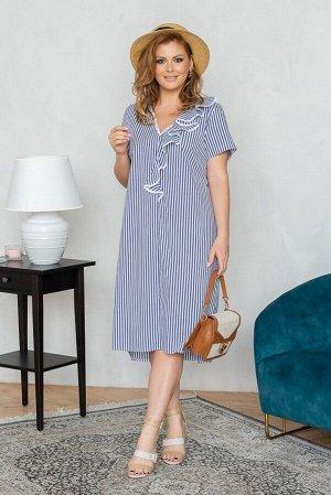 Платье 45787-1
