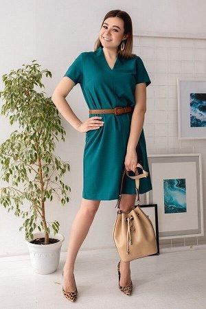 Платье 42635-1