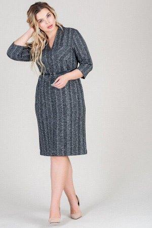 Платье 51002