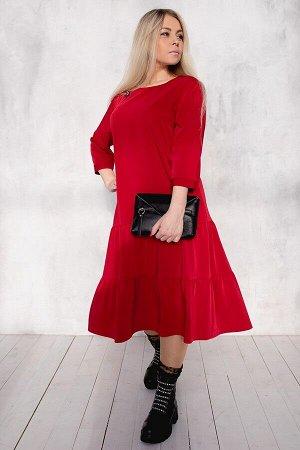 Платье 42652-1