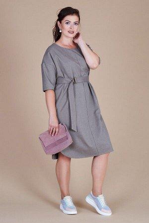 Платье 47844-1