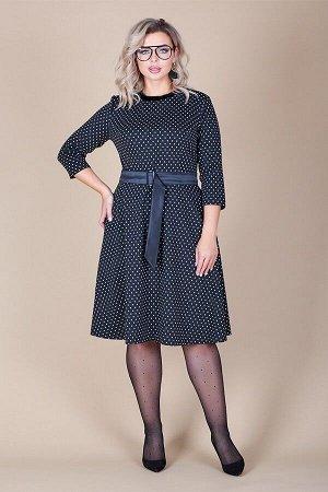 Платье 49952-1
