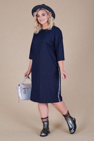 Платье 47872-1