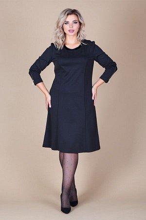 Платье 49901-1