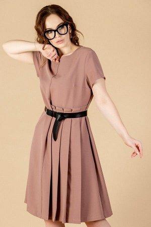 Платье 49962-1