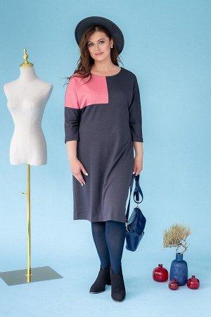 Платье 48549-1